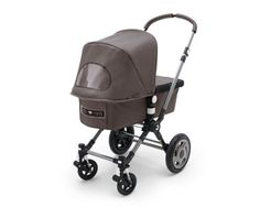 My first car. Viktor & Rolf para Bugaboo.