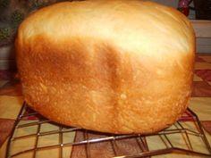 Хлеб на кефире-1 (для хлебопечки) : Хлеб, батоны, багеты, чиабатта