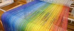 Image result for textile