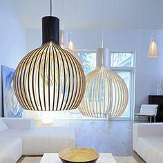 escalier pas cher sur pinterest. Black Bedroom Furniture Sets. Home Design Ideas