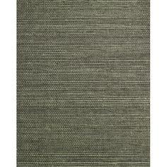 "WashingtonWallcoverings Eastwinds III 24' x 36"" Solid Wallpaper | AllModern"