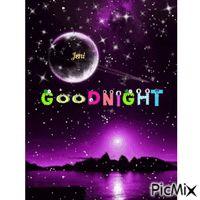 Good night Good Night Qoutes, Good Night Sister, Good Night Love Images, Good Night I Love You, Good Night Prayer, Good Night Blessings, Good Night Messages, Good Night Sweet Dreams, Good Morning Love