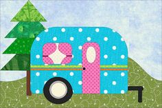 http://blog.morningglorydesigns.net/2015/09/eq7-seasons-row-along-blog-hop-week-3.html