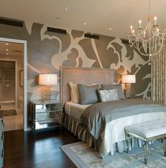 BEDROOM_DIY_DECORATING_IDEAS__30
