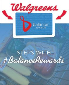 Earn Walgreens Rewards points for recording your steps/miles! Can be linked to the Fitbit. Lifestyle Changes, Health Motivation, Fitness Nutrition, Healthy Choices, How To Stay Healthy, Fitbit, Wellness, Exercise, Activities