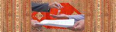 Contract Tappeti   Collabora con noi   gb-rugs