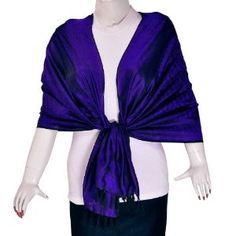 Indian Clothing Fashion Scarves for Women Gift Ideas 22 X 72 Inches (Apparel)  http://howtogetfaster.co.uk/jenks.php?p=B000LIET8U  B000LIET8U