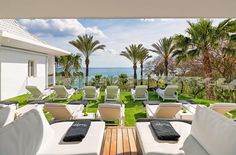 H10 Estepona Palace | Hotel in Malaga - Estepona| H10 Hotels