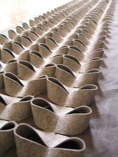 Materia - Material - Contemporary Textiles - Image-5