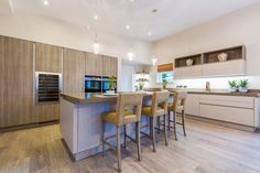 Carrickbrack Sutton | V E N T U R A Ventura Design, Kitchens, Table, Furniture, Home Decor, Decoration Home, Room Decor, Kitchen, Tables