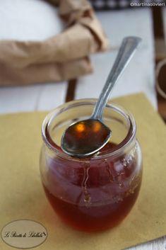 #Caramello #caramel #recipe #ricetta #foodporn #gialloblogs