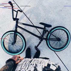 - Bmx Bikes - Ideas of Bmx Bikes - Women's Cycling Jersey, Cycling Art, Cycling Quotes, Cycling Jerseys, Bmx 20, Bmx Bikes For Sale, Bmx Bike Parts, Bmx Street, Best Bmx