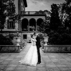 Hashtag #ticinowedding su Instagram • Foto e video Foto E Video, Weddings, Wedding Dresses, Instagram, Fashion, Locarno, Bride Dresses, Moda, Bridal Gowns