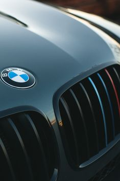 "onlysupercars: ""[Credit: Neletina] "" Love my BMW M2 Bmw, Bmw E46, New Range Rover Sport, Maserati, Bugatti, Bmw Motors, Bmw Girl, Bmw Wallpapers, Bmw Classic Cars"