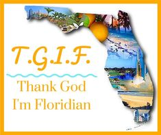 Florida Travel, Florida Beaches, Florida Images, South Florida, Vintage Surf, Florida Living, Southern Comfort, Surf Style