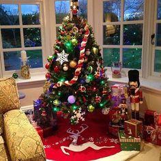 I feeling those Christmas vibes🎄💓 Qotd: Do u have a real tree or a fake tree? Aotd: we have a fake tree😌 Days Till Christmas, Family Christmas, Christmas Holidays, Christmas Decorations, Xmas, Holiday Decor, Christmas Trees, Fake Trees, In My Feelings