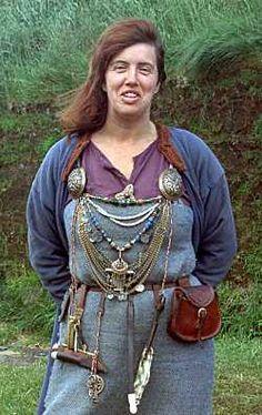 Female clothing 1
