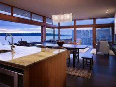 Hat+Island+Residence+by+Bjarko+|+Serra+Architects