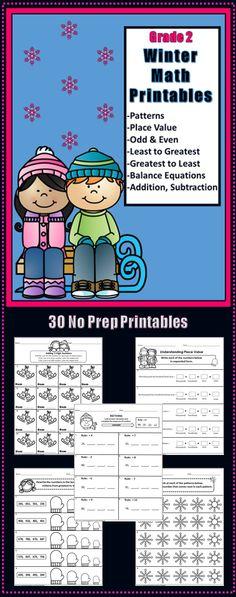 Paquete de matemáticas y lectura para noviembre   Reading worksheets ...