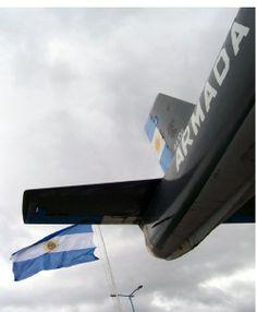 Puerto Madryn - Chubut