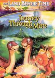 The Land Before Time IV: Journey Through the Mists [DVD] [Eng/Fre/Spa] [1996]