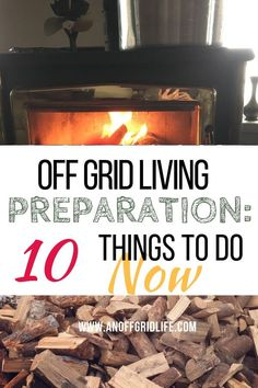 Off Grid Living Preparation 10 Things To Do in 2019 An Off Grid Life Off Grid Living Preparation 10 Things To Do in 2019 An Off Grid Life montana happy hygge lifestyle nbsp hellip Homestead Survival, Survival Prepping, Emergency Preparedness, Survival Shelter, Doomsday Survival, Survival Bow, Doomsday Preppers, Emergency Preparation, Survival Quotes