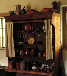 1000 images about german home decor on pinterest german