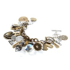 1000 images about crafts jewelry 2 on pinterest for Michaels crafts jewelry supplies