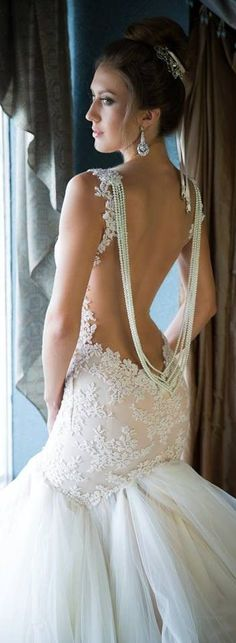 Wedding Dresses wedding dress #weddingdress http://www.wedding-dressuk.co.uk