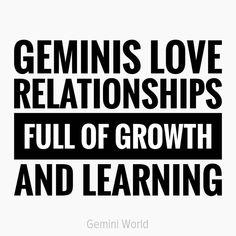 Gemini World ( Gemini Compatibility, Gemini Traits, Gemini Life, Gemini Woman, June Gemini, Gemini Quotes, Zodiac Signs Gemini, Zodiac Facts, Pisces