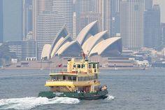 Bursa Malaysia Stock Market Updates: Malaysian timber tycoon in RM160mil Australian tax...