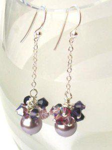 very-berry-earrings.jpg