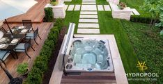 The Hot Tub and Swim Spa Company is the UK's best hot tub superstore, selling spas, swimming pools Saunas and Steam Rooms. Save with our promotions! Steam Room, The Great Outdoors, Saunas, Tub, Swimming Pools, Deck, Rooms, Outdoor Decor, Backyard Ideas