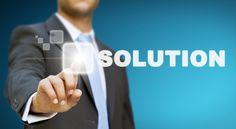 #- حلول تونجل.   نحن ملتزمون بتخصيص حلول تطوير الأعمال من خلال التكنولوجيا. نحن نقدم حلول مرنة وقوية يتم تخصيصها بالكامل لتلبية احتياجات العميل. عندما نقوم بتطوير استراتيجية شاملة لشركتكم، سوف تكون مـصممة لمتطلبات فـريدة من نوعها مع تحليل متعمق لاحتياجات شركتكم، يمكنك التأكد أن حلولنا ستعمل لشركتكم. يتم تـخصيص حلولنا لزيادة الكفاءة دون المساومة على النزاهة والجودة، فى شركة تونجل نؤمن بأن التكنولوجيا هي حق الجميع , نحن نهدف إلى توسيع نطاق تلك الحقوق لكل مواطن في العالم.