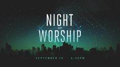 worship - Google Search