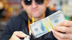 55a9a85c72 Millionaire YouTube SELLOUT Casey Neistat