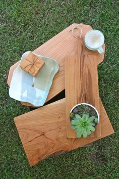 Charcuterie Boards Charcuterie Board, Custom Furniture, Shed, Boards, Bespoke Furniture, Planks, Lean To Shed, Backyard Sheds, Coops