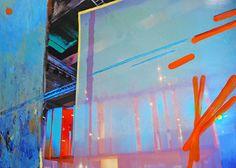 M. Ruiz-Zorrilla - painting - coon-art.com