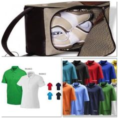 3950f25943994 12 Top Golf Outing Promotional Items images