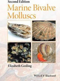 Marine Bivalve Molluscs is a comprehensive and thoroughly updated second edition of Bivalve Molluscs covering all major aspects of this important class of invertebrates. As well as being an important class biologically and ecologically many of the bivalves are fished and cultured commercially (e.g. mussels oysters scallops and clams) in a multi-billion dollar worldwide industry. Elizabeth Gosling has written a landmark book that will stand for many years as the standard work on the subject…
