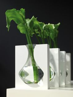 http://www.serax.com/products/product/Floral_design/