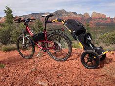 burley-travoy-ohm-xs750-electric-bike