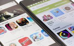 Confira uma lista com alguns serviços que podem te ajudar durante os estudos para a prova do colégio, o vestibular ou até mesmo durante a universidade. http://www.blogpc.net.br/2016/10/5-aplicativos-que-ajudam-a-organizar-os-estudos.html #apps #educação