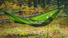 best light ripstop hammock duch  300x150 http://lesovik.eu/sklep/duch/
