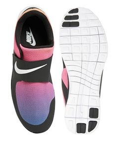 Nike Air Max Air Max Symbol On Side Svg Air Jordan Logo