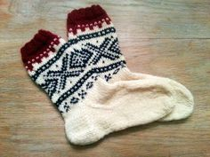 Marius-socks :-) Socks, Knitting, Handmade, Hand Made, Tricot, Breien, Sock, Weaving, Stockings