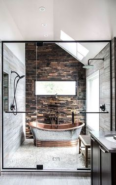 *A dreamy bathroom* - Kal Dimitrov - Google+