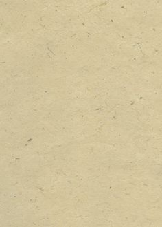 Free Paper Texture Packs for Your Designs | Homemade, Kraft paper ...