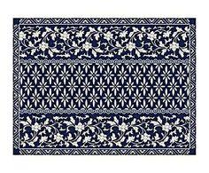 Vinilo adhesivo alfombra 12 - 60x80