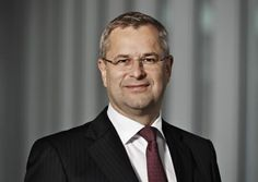 Maersk Group begins implementation of TFA to add $1trn to global GDP annually: Maersk Group, the Danish Shipping conglomerate, has said…